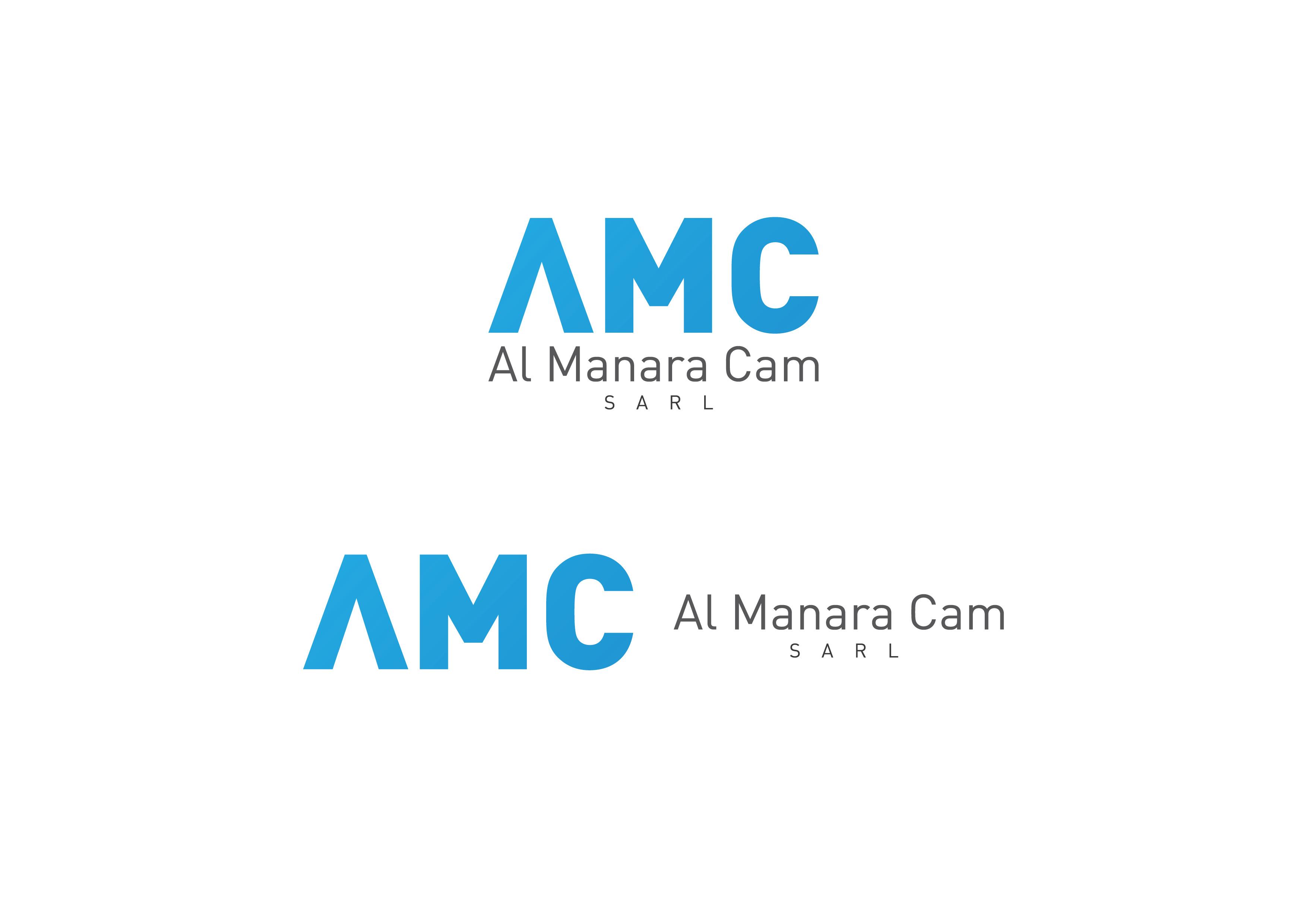 Logo yatay ve dikey kullanımlar