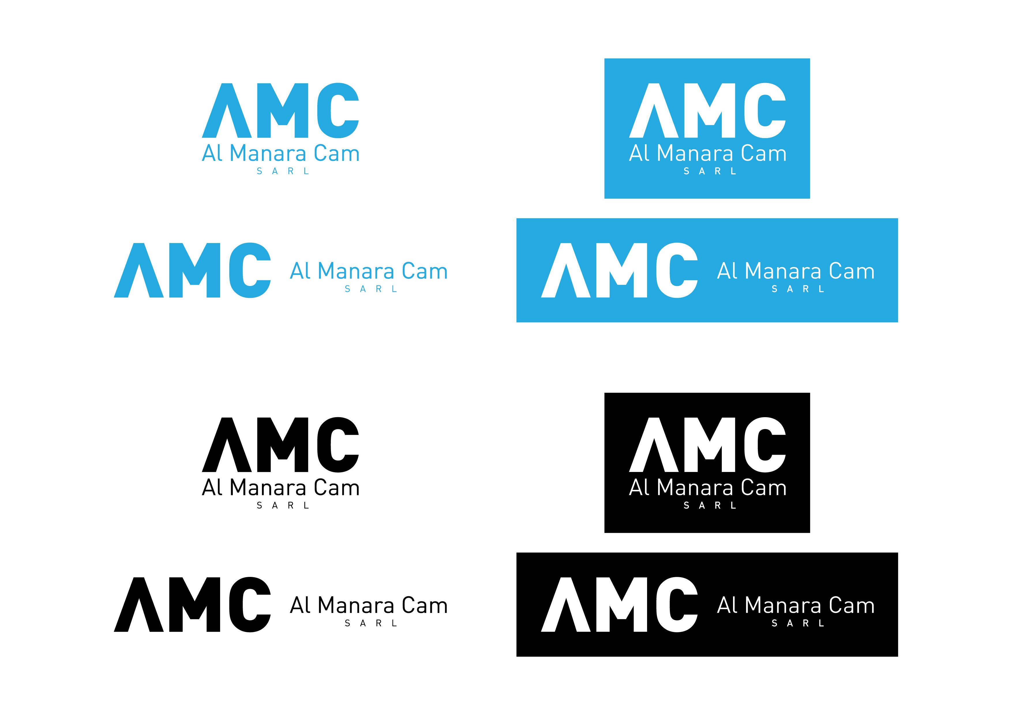 Logo tek renk, zeminli ve SB kullanımlar